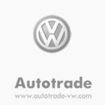 Client: Autotrade