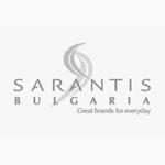 Клиент: Сарантис България
