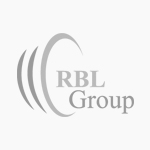 Клиент: RBL Group
