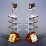 Promo Shelf